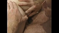 Red Head Daddy Free Gay Porn Video View more Redhut.xyz