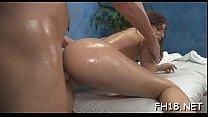 Massage porn downloads thumbnail