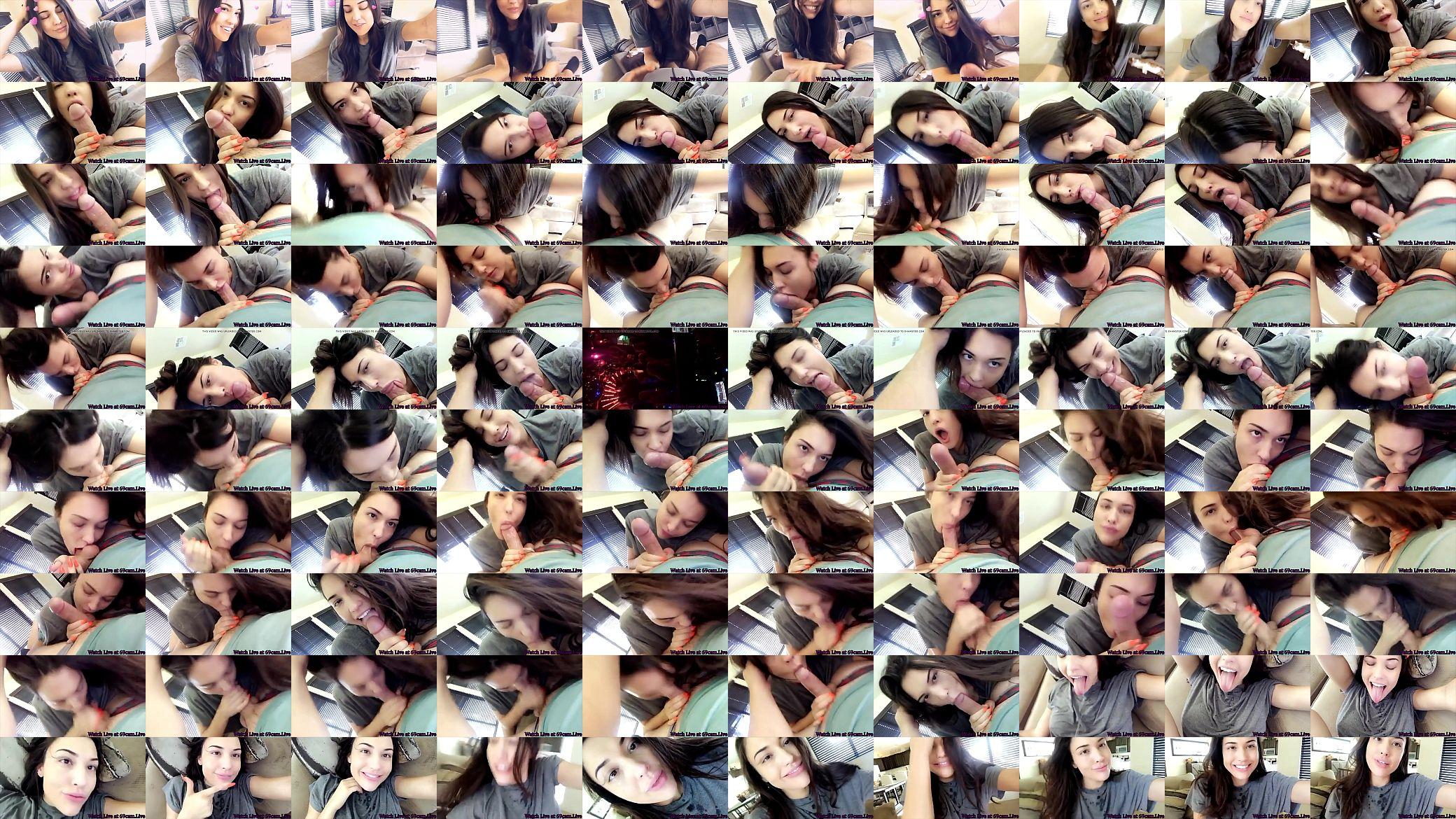 excellent idea webcam dildo show with horny chick thanks for