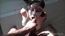 Sweet Penelope - Lluvia de Semen - Video Completo en https://www.manyvids.com/Profile/1002432471/sweetpenelope1/Store/Videos/