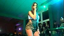 Anitta Medley Brazil Funk Free Celebrity Porn