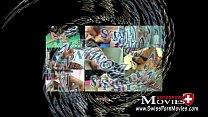 Versaute Hausfrau wird Sex-Sklavin - SPM Shiva36 TR03 Vorschaubild