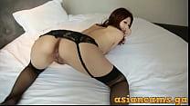 Видео порно ролики сисястые китаянки