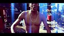Horizon - Gucci Tunechi