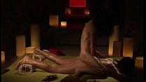 xxxvibeos - Lingam tantra massage