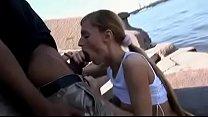 anal teen compilation pornhub video