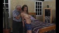 Big boobs playgirl hard fucked in extreme thraldom xxx scenes Thumbnail
