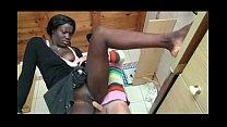 Empregada ganhando ferro do Chefe pornhub video