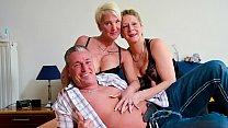 XXX OMAS - German grannies will be enjoying hug...'s Thumb