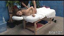 Sex massage videos
