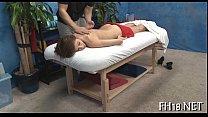 Sex massage videos pornhub video