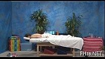 Sex massage videos Thumbnail
