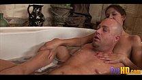 xxx pure com - Peyton moaning, Fantasy massage 04228 thumbnail