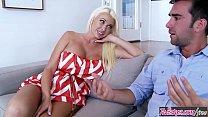 (logan pierce, summer brielle) starring at our dirty secret, azeri pornosu thumbnail