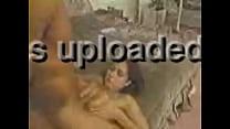 الممثله نيلي كريم تتناك من صاحبها القديم عشان تشوف الفيديو كام خش علي اللينك الي تححت الفيديو صورة