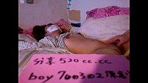 Video-2014-02-20第七彈