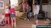 Hard Play On Cam Using Toys By Lesbian Girls (jenna&layla) movie-21
