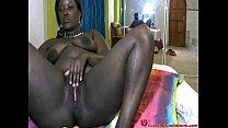 Секс африканками онлайн