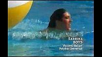 Sabrina Salerno - Boys Boys Boys (Uncensored)