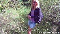 Greedy youporn slut Denisa Peterson xvideos tee...