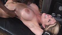 Carissa Naked and Racked Vorschaubild