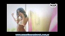 David Guetta Feat Akon Sexy Chick (Official Vid...