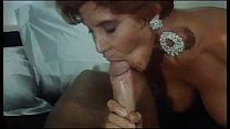 Italian Vintage Porn: Amazing Milly D'abbraccio Total Sex