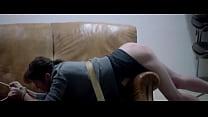 Charlotte Gainsbourg in Nymphomaniac - Vol. II ... thumb