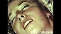Vintage XXX - John Holmes & Girl Scouts