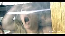 Lucie Benešová Sametoví Vrazi 2005 porn image
