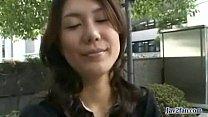 J 110d Tsubasa Kimura