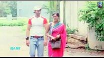 Kashish (KLA SKY Ent) Uncut bgrade drama || kunwar paying guest || ◆ KLA SKY