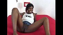 --africanorgasm-0545 thumbnail