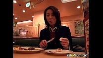 Ezhotporn.com - Aino Kishi X Hyper-S1 Special Vol.2 - Delusion Eroticism