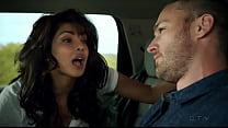 Priyanka chopra hot scene Quantico preview image