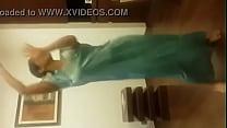 13211 Big Booty Scarlett dancing in bathroom - XVIDEOS.COM preview