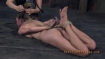Смотреть порно групповое с принуждением