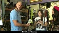 Amateu Teens Love Money 13 - download porn videos