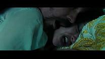 Amanda Seyfried in Lovelace 2013 pornhub video