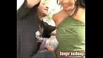 Desi Indian Girl Hot Two Tittn..Nipple thumbnail