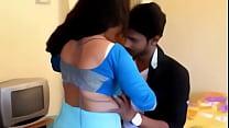 Hot bhabhi porn video- देवर ने किया भाभी की चुदाई's Thumb