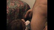 miah khalifa - Ultraviolence sex thumbnail