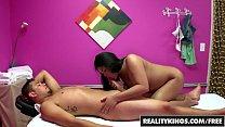 RealityKings - Happy Tugs - Vida Diaz Tony Lambo - Wild And Crazy Vida preview image