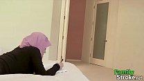 5072 FamilyStroke.net - Arab Daughter Got Bro's Cock preview