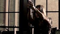 Lili Simmons - Banshee: S01 E08 (2013)