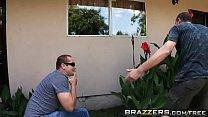 Brazzers - Milfs Like it Big - (Priya Anjali)( Rai Jordan) Ash - The Man