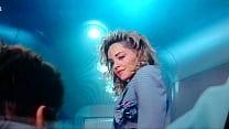 Sharon Stone Total BallBreaker Thumbnail