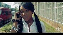 Ebony Banks is having some pretty kinky flashbacks