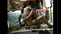 Odisha Behampur couple sex on floor pornhub video