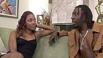 Africans lover #2-6257-HD-versi - 9Club.Top